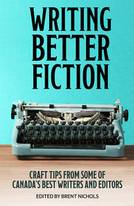 Writing_better_fiction_cover_final