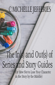 The_ins_and_outs_of_series_and_story_guides_cover_final