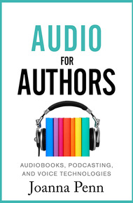 Audio_for_authors_cover_final
