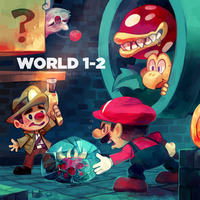 World_1-2_cover_final