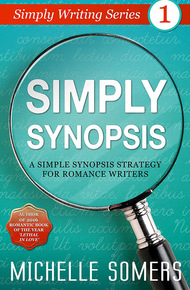 Simply_synopsis_cover_final