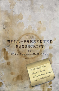 The_well_presented_manuscript_cover_final