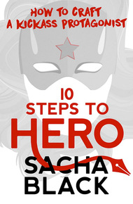 10_steps_to_hero_cover_final