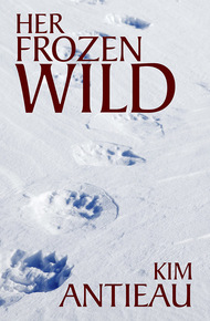 Her_frozen_wild_cover_final