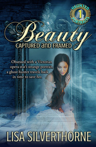 Beauty_captured_and_framed_cover_final