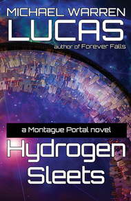 Hydrogen_sleets_cover_final