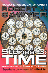 Time_stories_3_cover_final