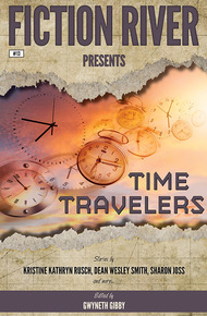 Fiction_river_time_travelers_cover_final