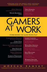 Gamers_at_work_cover_final