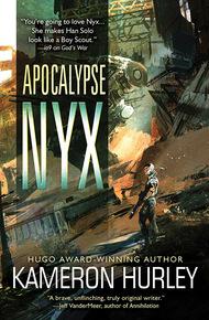 Apocalypse_nyx_cover_final