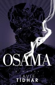 Osama_cover_final