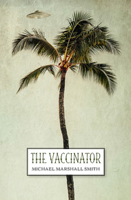The_vaccinator_cover_final