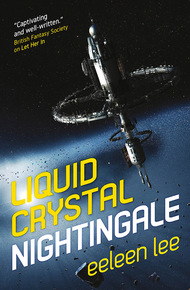 Liquid_crystal_nightingale_cover_final