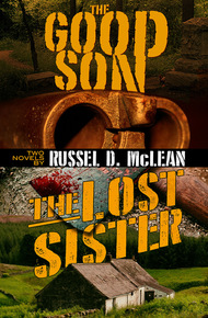 The_good_son_and_the_lost_sister_cover_final