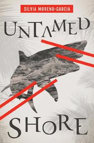 Untamed_shore_cover_final