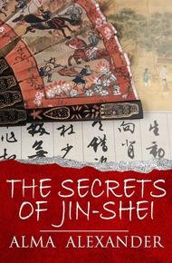 The_secrets_of_jin-shei_cover_final
