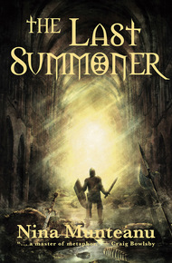 The_last_summoner_cover_final