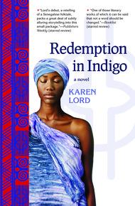 Redemption_in_indigo_cover_final