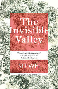 The_invisible_valley_cover_final