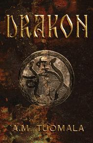 Drakon_cover_final