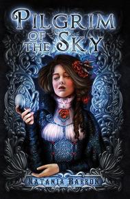 Pilgrim_of_the_sky_cover_final