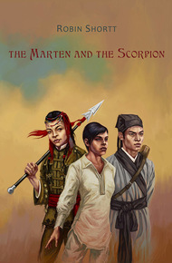 The_marten_and_the_scorpion_cover_final