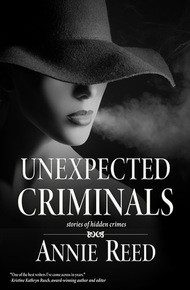 Unexpected_criminals_cover_final