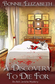 A_discovery_to_die_for_cover_final