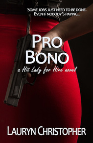 Pro_bono_cover_final