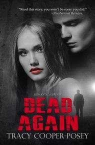 Dead_again_cover_final
