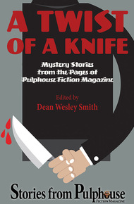 Twist_of_a_knife_cover_final