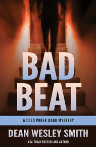 Bad_beat_cover_final