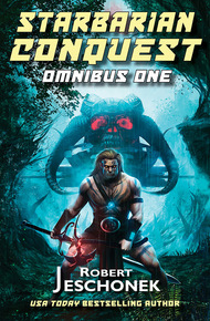 Starbarian_omnibus_cover_final