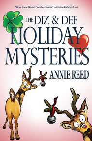 The_diz_and_dee_holiday_mysteries_cover_final