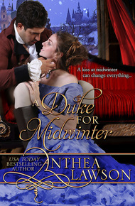 A_duke_for_midwinter_cover_final