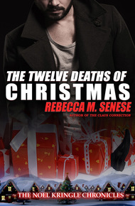 The_twelve_deaths_of_christmas_cover_final