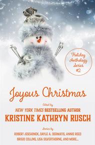 Joyous_christmas_cover_final