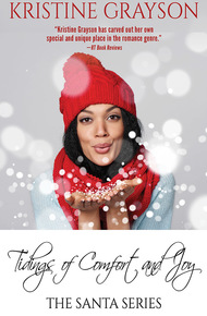The_santa_series_cover_final