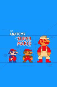Anatomy_of_super_mario_cover_final