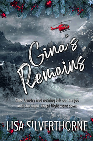 Gina's_remains_cover_final