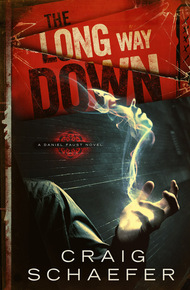 The_long_way_down_cover_final