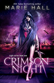 Crimson_night_cover_final
