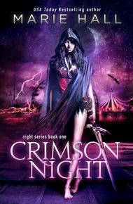 Crimson_night_cover_final