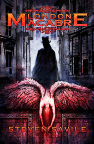 London_macabre_cover_final