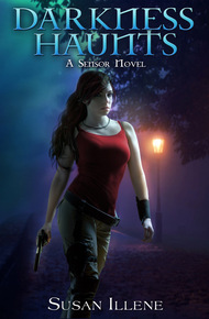 Darkness_haunts_cover_final