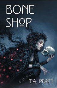 Bone_shop_cover_final