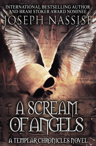 A_scream_of_angels_cover_final