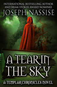 A_tear_in_the_sky_cover_final