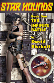 The_infinite_battle_cover_final