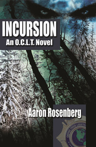 Incursion_cover_final